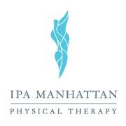 IPA Manhattan Blog