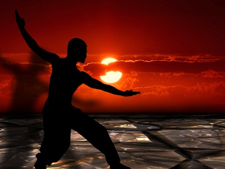 martial-arts-291046__340